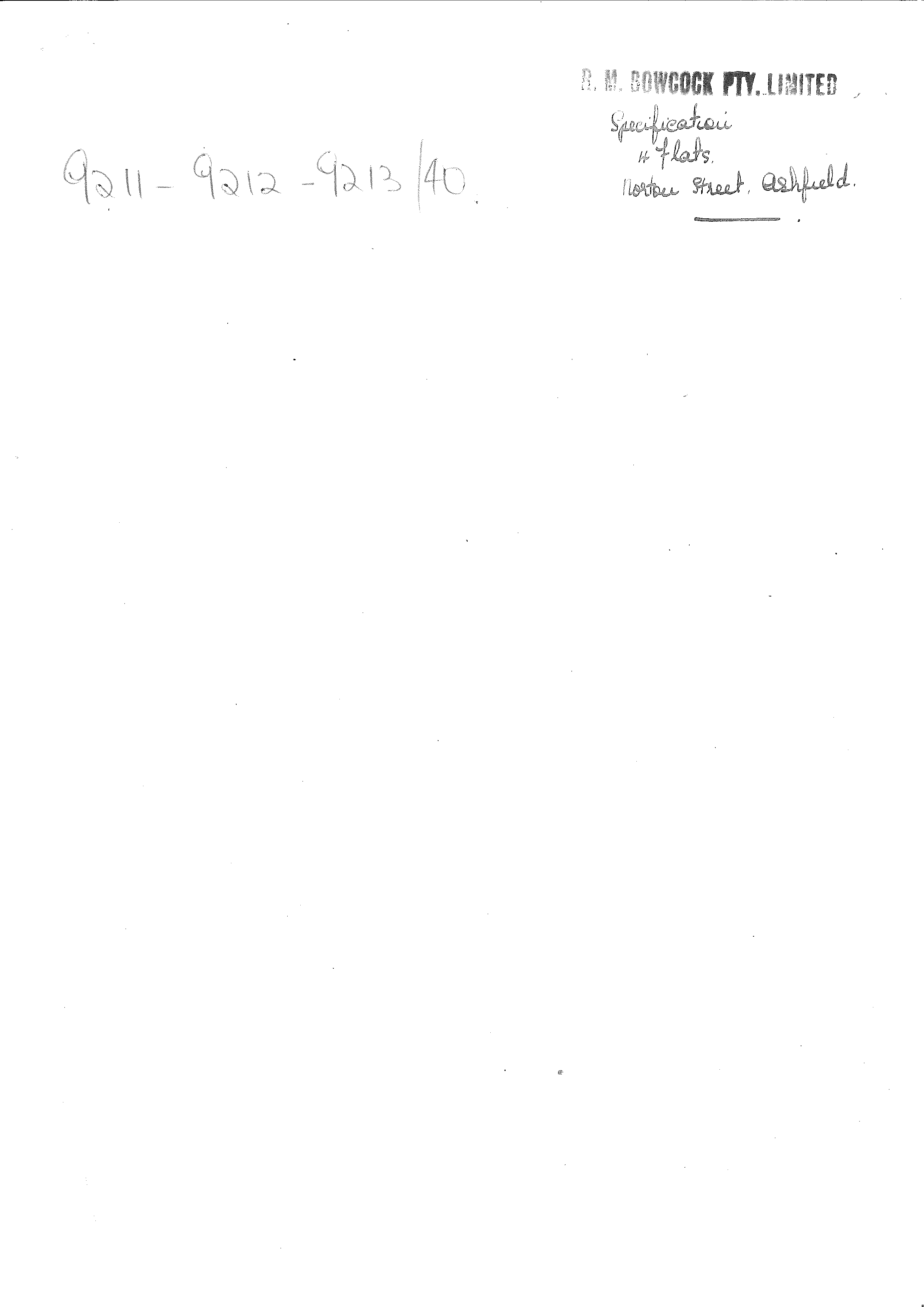 original-proposal-to-council_page_1